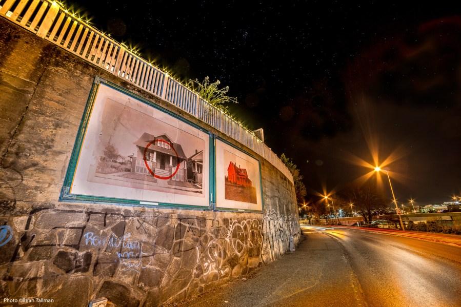 Ian-Strange-Dalabrekka-street-art-nuart-stavanger-norway-pc-Brian Tallman-2