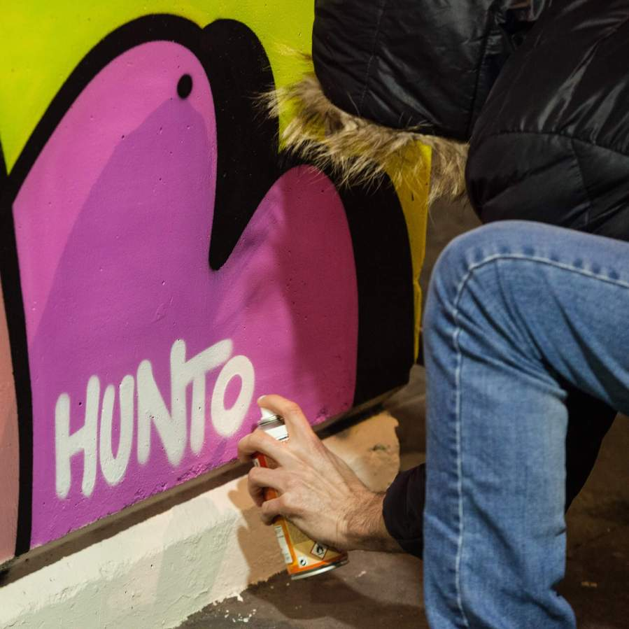 hunto-street-art-paris-train-station-photo-credit-Claude-Artier-quai36-11