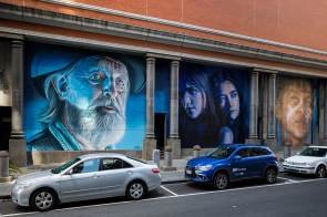 street-art-upper-west-side-precinct-melbourne-australia-pc-nicole-reed-3