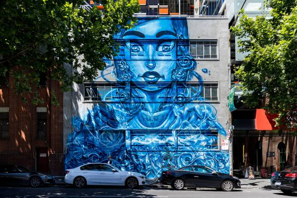 street-art-upper-west-side-precinct-melbourne-australia-pc-nicole-reed-sofles