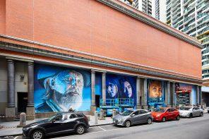 street-art-upper-west-side-precinct-melbourne-australia-pc-nicole-reed-wip