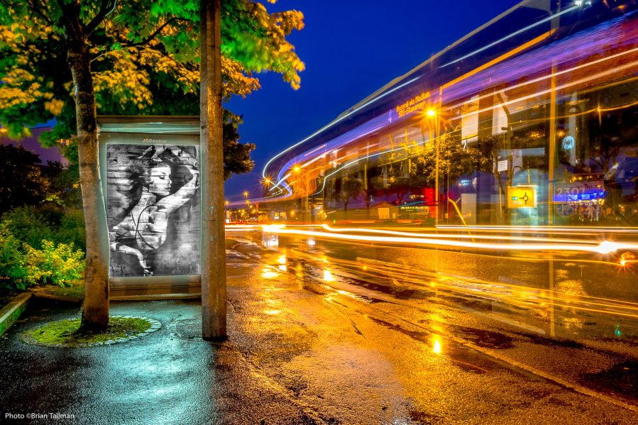 vermibus-Dalabrekka-street-art-nuart-stavanger-norway-pc-Brian Tallman-