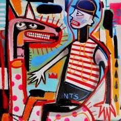 Graffitistreet-Joachim-Born-to-Paint-Solo-Show-Shoreditch-London-2018-3