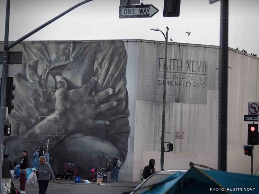 Faith47-street-art-skid-row-pc-austin-novy