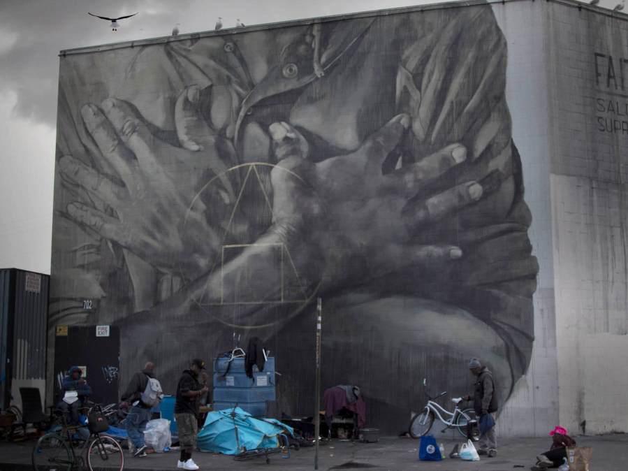 Faith47-street-art-skid-row-pc-faith47-3