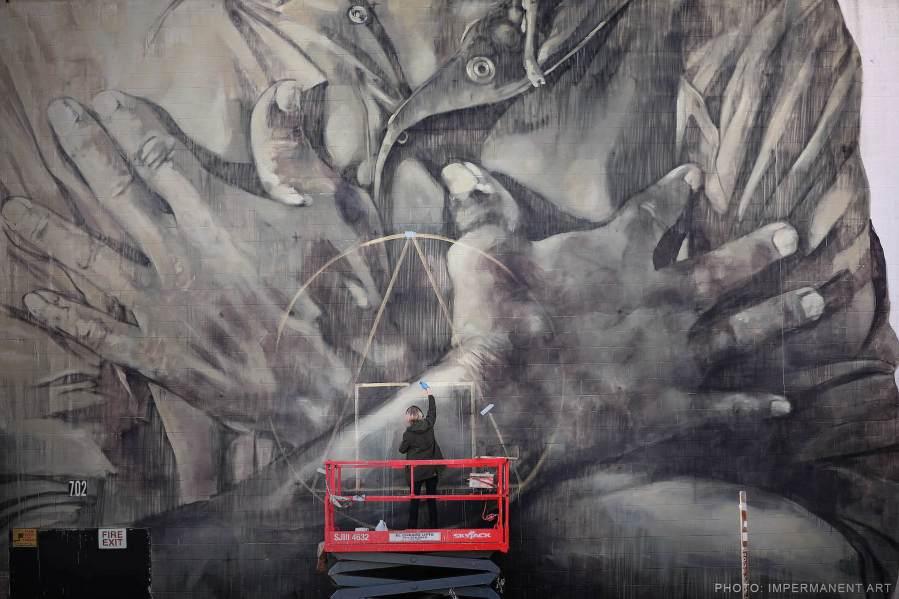 Faith47-street-art-skid-row-pc-impermanent-art