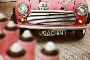 Joachim-Born-to-Paint-Solo-Show-Truman-Brewery-London-street-art-Photo-Cred-GraffitiStreet-Alex-Stanhope-34