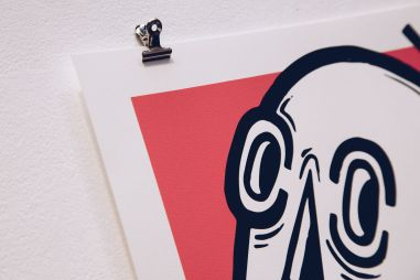 Joachim-Born-to-Paint-Solo-Show-Truman-Brewery-London-street-art-Photo-Cred-GraffitiStreet-Alex-Stanhope-47