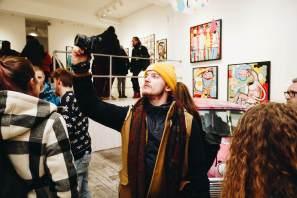 Joachim-Born-to-Paint-Solo-Show-Truman-Brewery-London-street-art-Photo-Cred-GraffitiStreet-Alex-Stanhope-67
