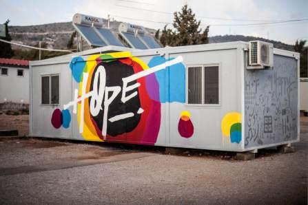 aptart-greece-athens-refugee-camp-15