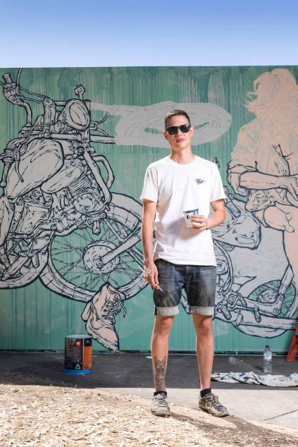 wall-to-wall-street-art-festival-australia-benalla-pc-nicole-reed-ShawnLu