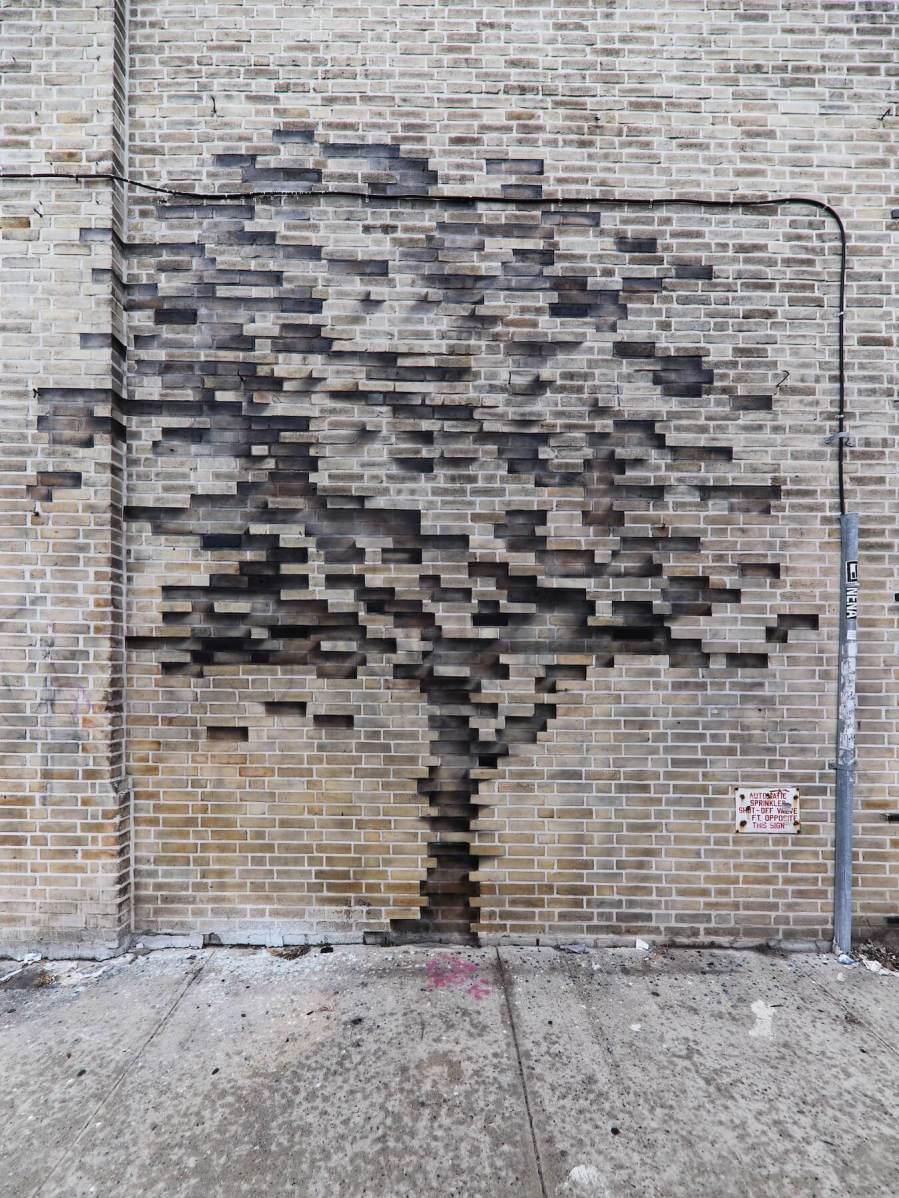 pejac-street-art-tree-Bushwick-new-york-pc-just-a-spectator-2