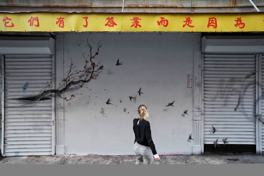 pejac-street-art-tree-chinatown-new-york-pc-just-a-spectator-