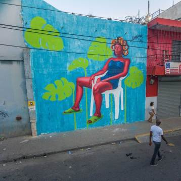 Angurria-street-art-festival-hoy-villa-francisca-dominican-of-republic-pc-tostfilms-1