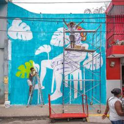 Angurria-street-art-festival-hoy-villa-francisca-dominican-of-republic-pc-tostfilms-2