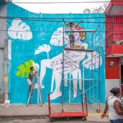 Angurria-street-art-festival-hoy-villa-francisca-dominican-of-republic-pc-tostfilms-2