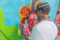 Angurria-street-art-festival-hoy-villa-francisca-dominican-of-republic-pc-tostfilms-3