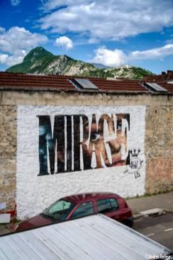 Grenoble-Street-Art-Festival-Asaz-One-rue-Marx-Dormoy