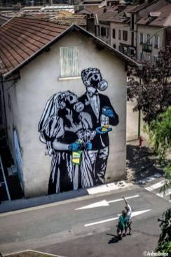 Grenoble-Street-Art-Festival-GOIN-Pont-de-Claix