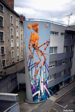 Grenoble-Street-Art-Festival-Maye-and-Momies-12-rue-des-Bains