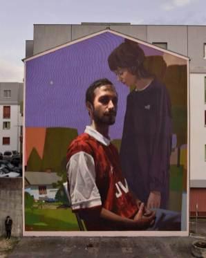 Grenoble-Street-Art-Festival-Sainer-Sebas-Velasco-place-Louis-Maisonnat