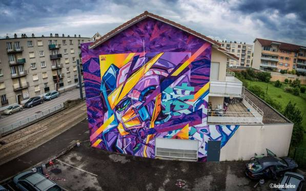 Grenoble-Street-Art-Festival-Serty31-55-avenue-Aristide-Briand-Fontaine
