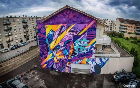 Grenoble-Street-Art-Festival-Serty31-55-avenue-Aristide-Briand-Fontaine