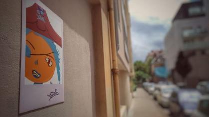 Grenoble-Street-Art-Festival-Tramb-2