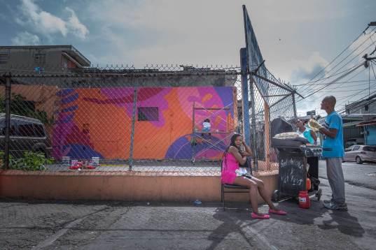 Ivanna-street-art-festival-hoy-villa-francisca-dominican-of-republic-pc-tostfilms-2