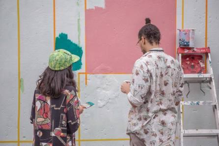 Los-Plebeyos-street-art-festival-hoy-villa-francisca-dominican-of-republic-pc-tostfilms-1