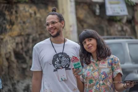 Los-Plebeyos-street-art-festival-hoy-villa-francisca-dominican-of-republic-pc-tostfilms-5