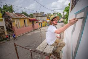 Spear-street-art-festival-hoy-villa-francisca-dominican-of-republic-pc-tostfilms-1