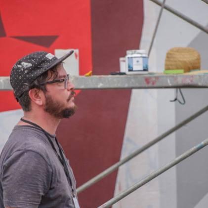 Spear-street-art-festival-hoy-villa-francisca-dominican-of-republic-pc-tostfilms-4
