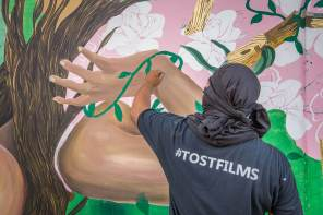 Zayas-street-art-festival-hoy-villa-francisca-dominican-of-republic-pc-tostfilms-3
