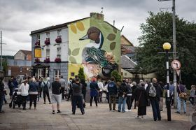 Blackburn-Open-Walls-street-art-festival-1