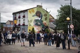 Blackburn-Open-Walls-street-art-festival-1