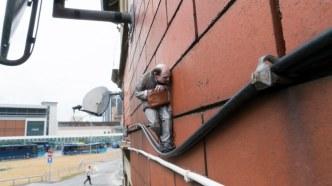 Blackburn-Open-Walls-street-art-festival-12