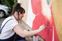 Blackburn-Open-Walls-street-art-festival-3
