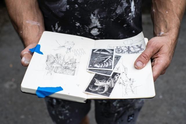 Blackburn-Open-Walls-street-art-festival-5