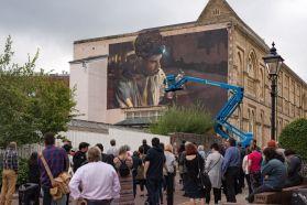 Blackburn-Open-Walls-street-art-festival-case-maclaim