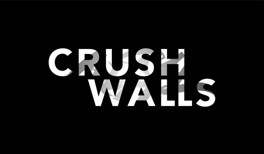 crush-walls-street-art-festival-denver.1