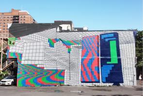 Demsky-Mural-street-art-festival-2018-montreal-pc-davi-tohinnou