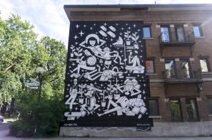 Mural-street-art-festival-2018-montreal-pc-davi-tohinnou-Le-Monstr