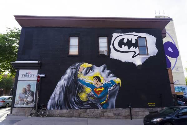 Sandra-Chevrier-Mural-street-art-festival-2018-montreal-pc-davi-tohinnou
