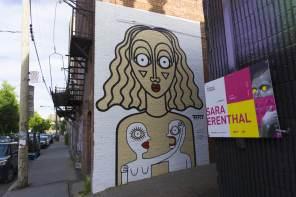 Sara-Erenthal-Mural-street-art-festival-2018-montreal-pc-davi-tohinnou-1