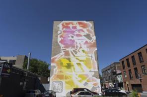 Stare-Mural-street-art-festival-2018-montreal-pc-davi-tohinnou