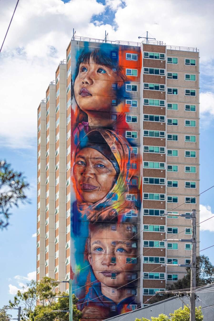 Adnate-street-art-australia-juddy-roller-Nicole-Reed-Photography-9