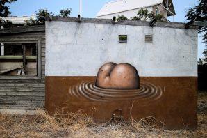 Ador-street-art-Reunion-island-2018-Le-Poisson