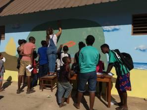 ador-childrens-orphanage-workshop-madagascar-june-2018-alliances-francaises-street-art-10