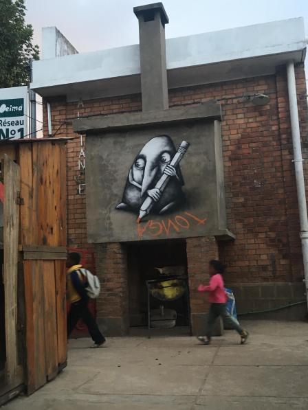 ador-childrens-orphanage-workshop-madagascar-june-2018-alliances-francaises-street-art-16